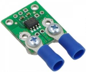 ACS714 Stromsensor (-+30A)